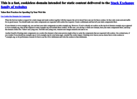 cdn.sstatic.net