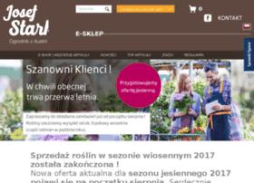 cdn.starkl.pl