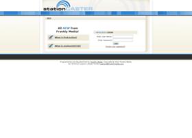 cdn.stationcaster.com