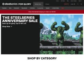 cdn.steelseries.com