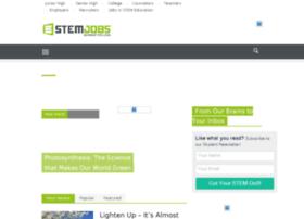 cdn.stemjobs.com