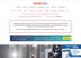 cdn.studiodaily.com