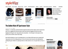 cdn.stylefrizz.com