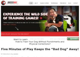 cdn.successdogs.com