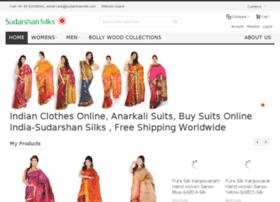 cdn.sudarshansilk.com