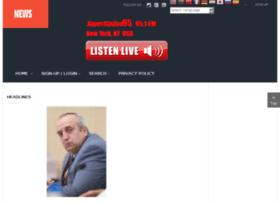 cdn.superstation95.com