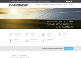 cdn.sustentator.com