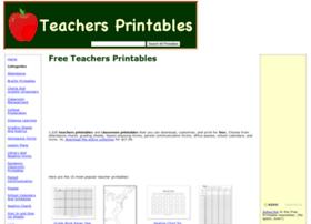 cdn.teachersprintables.net