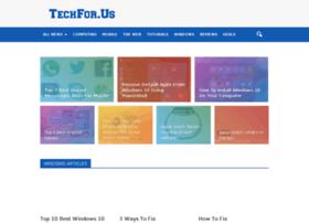 cdn.techfor.us