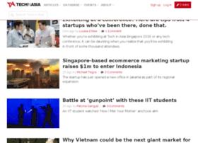cdn.techinasia.com