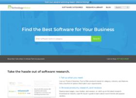 cdn.technologyadvice.com