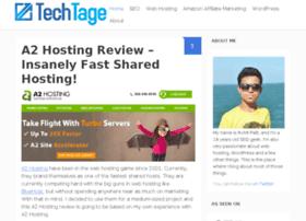 cdn.techtage.com