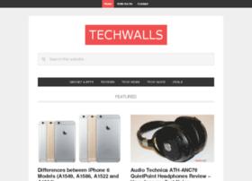 cdn.techwalls.com