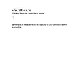 cdn.tellows.de