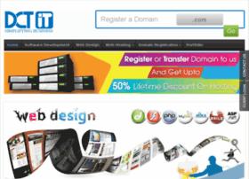 cdn.thedct.com