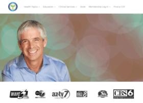 cdn.thedr.com