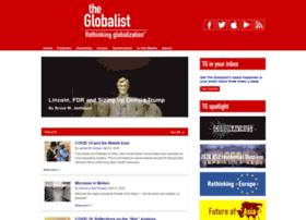cdn.theglobalist.com