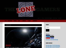 cdn.thelonegamers.com