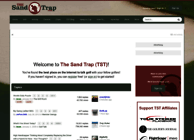 cdn.thesandtrap.com