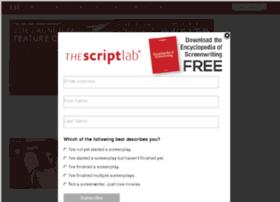 cdn.thescriptlab.com