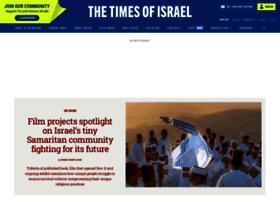 cdn.timesofisrael.com