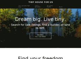 cdn.tinyhousefor.us