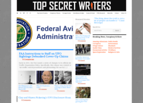 cdn.topsecretwriters.com