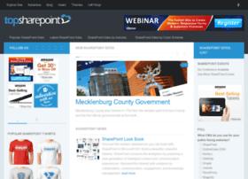 cdn.topsharepoint.com