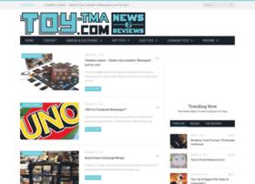 cdn.toy-tma.com