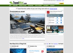 cdn.travelmint.com