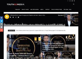 cdn.truthinmedia.com