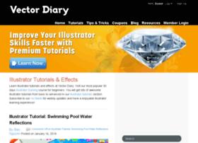 cdn.vectordiary.com