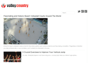 cdn.volleycountry.com