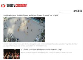 cdn.volleycountry.com