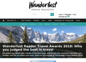 cdn.wanderlust.co.uk