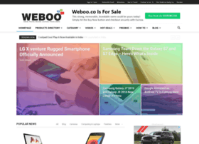 cdn.weboo.co