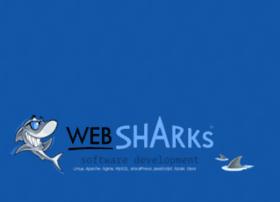 cdn.websharks-inc.com