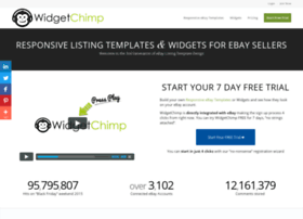 cdn.widgetchimp.com