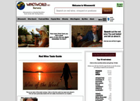 cdn.winesworld.net