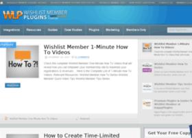cdn.wishlistmemberplugins.net