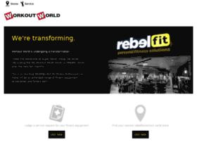 cdn.workoutworld.com.au