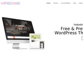 cdn.wpfreeware.com