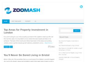 cdn.zoomash.co.uk