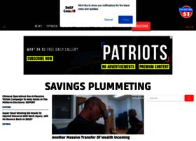 cdn01.dailycaller.com