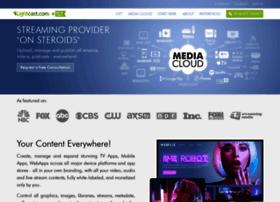 cdn01.net