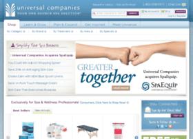 cdn01.universalcompanies.com