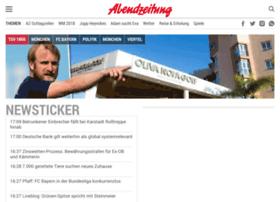 cdn1.abendzeitung-muenchen.de