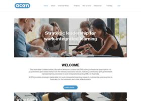 cdn1.acen.edu.au