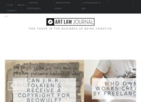 cdn1.artlawjournal.com