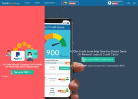 cdn1.bankbazaar.com